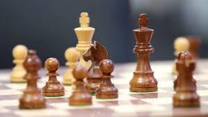 Zapisy na bezpłatny kurs online - nauka gry w szachy